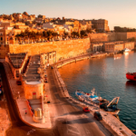 Viagem Malta com Ilha de Gozo | Pacotes de Viagem a Malta