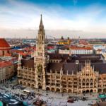 Viagem a Munique | Pacotes de Viagem na Alemanha