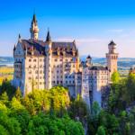 Viagem à Suíça e Tirol | Roteiros de Viagem na Suíça