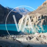 Paquistão: do Vale do Indo à cadeia montanhosa do Karakoram, com Álvaro Figueiredo | Viagens com Autores da Pinto Lopes Viagens