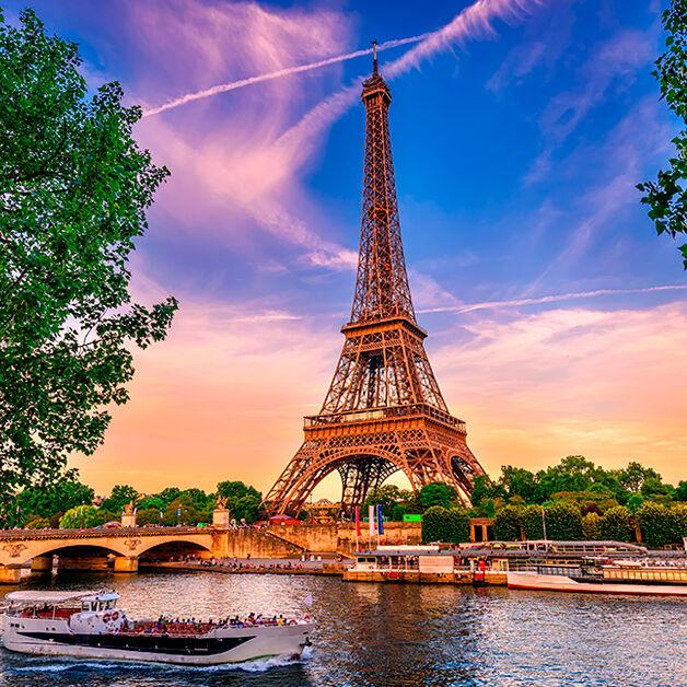 Paris-de-Picasso