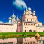 Viagem Rússia, Anel Dourado | Pacotes de Viagem à Russia