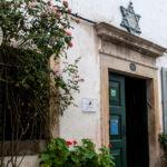 A Herança Judaica em Portugal - Portugal Centro