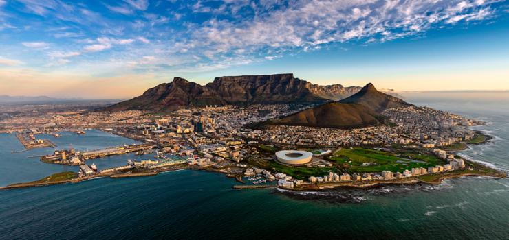 Viagem à África do Sul | Pacotes de Viagem à África do Sul