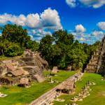 Viagem a Guatemala e Honduras | Pacotes de Viagem na Guatemala e Honduras