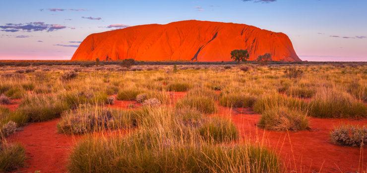 Viagem a Austrália e Nova Zelândia | Roteiros de Viagem na Austrália e Nova Zelândia