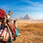 Viagem ao Egito | Pacotes de Viagem ao Egito