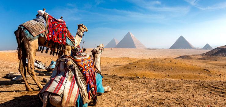 Viagem ao Egito   Pacotes de Viagem ao Egito