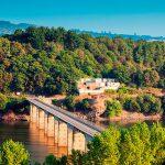 Caminho de Santiago | Pinto Lopes Viagens