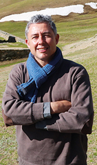 Viagens com Gonçalo Cadilhe | Pinto Lopes Viagens