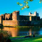 País de Gales | Pinto Lopes Viagens