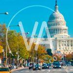 Washington | Viagem de Autor com Mário Crespo