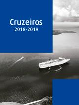 Circuitos de Viagens em Cruzeiro - Catálogo de Viagens | Pinto Lopes Viagens