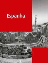 Circuitos de Viagem em Espanha com Guia - Catálogo de Viagens | Pinto Lopes Viagens