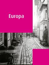 Pacotes de Viagem à Europa com Guia - Catálogo de Viagens | Pinto Lopes Viagens