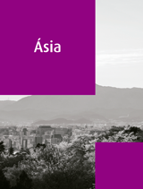 Pacotes de Viagem na Ásia com Guia - Catálogo de Viagens | Pinto Lopes Viagens