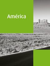 Pacotes de Viagem na América com Guia - Catálogo de Viagens | Pinto Lopes Viagens