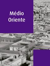 Circuitos de Viagem no Médio Oriente com Guia - Catálogo de Viagens | Pinto Lopes Viagens