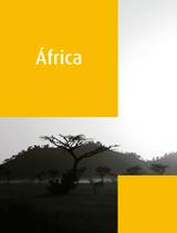 Pacotes de Viagem em África com Guia - Catálogo de Viagens | Pinto Lopes Viagens