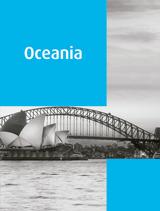 Pacotes de Viagem na Oceania com Guia - Catálogo de Viagens | Pinto Lopes Viagens