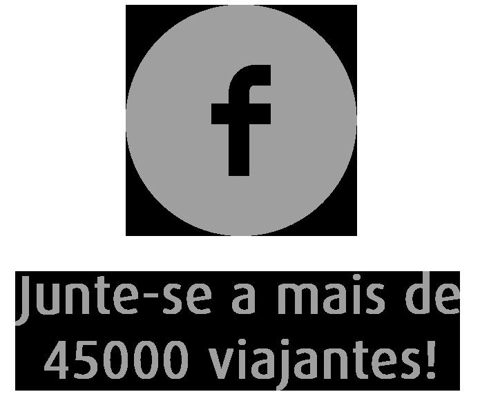 Facebook | Agência de Viagens Pinto Lopes - Lisboa e Porto, Portugal