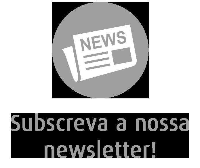Newsletter | Agência de Viagens Pinto Lopes - Lisboa e Porto, Portugal