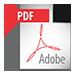 Clique para aceder à versão em PDF da Ficha de Informação Normalizada