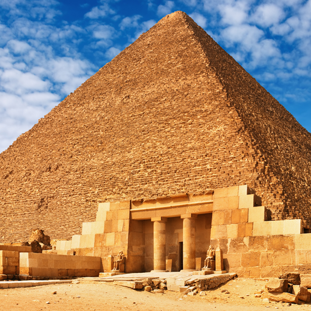Egito   Pinto Lopes Viagens