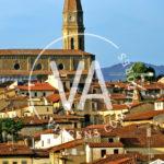 Itália Central - Mistério Etrusco, Viagens de Autor com Gonçalo Cadilhe