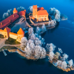 Viagem aos Bálticos | Pacotes de Viagem nos Bálticos