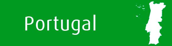 Circuitos de Viagem em Portugal com Guia - Catálogo de Viagens | Pinto Lopes Viagens