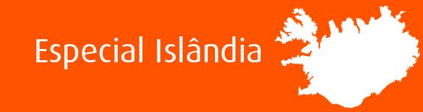 Circuitos de Viagem na Islândia com Guia - Catálogo de Viagens