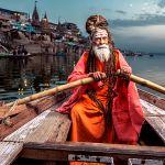 Índia – Triângulo Dourado e Goa | Pinto Lopes Viagens