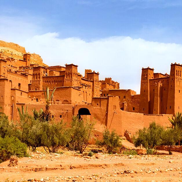 Marrocos-Kasbahs-4