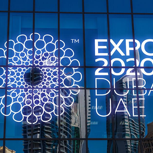Expo-Dubai-2