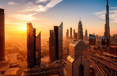 Cruzeiro Golfo Arábico | Pinto Lopes Viagens