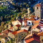 Fim de Ano em Castelo Branco | Pinto Lopes Viagens