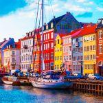Copenhaga e arredores | Pinto Lopes Viagens