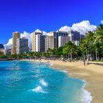 Viagem ao Havai | Pinto Lopes Viagens