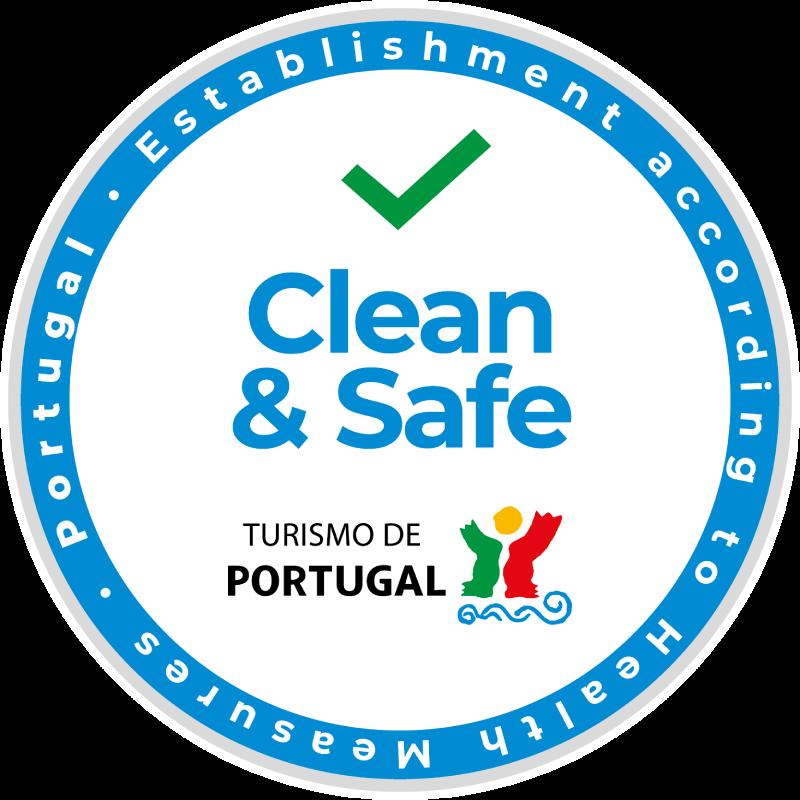 Safe Travel - Segurança em Viagem   Pinto Lopes Viagens