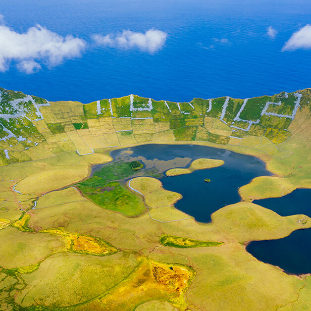Acores-Completo_9-ilhas