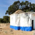 EN2 - A Mítica Estrada Nacional 2 | Uma Perspetiva Arqueológica