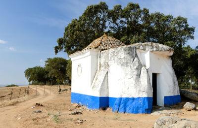 EN2 - A Mítica Estrada Nacional 2   Uma Perspetiva Arqueológica