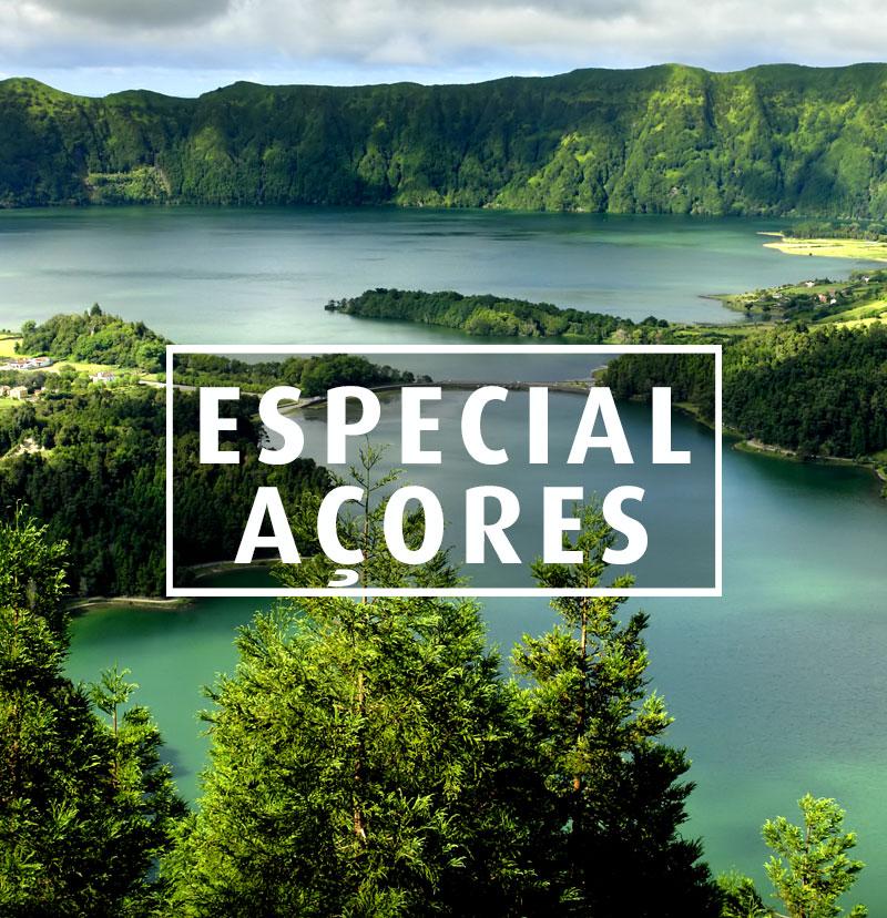 Especial-Acores-B