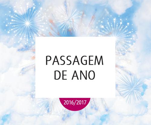 Passagem-Ano-Pinto-Lopes