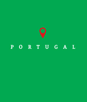 Catalogo-Portugal