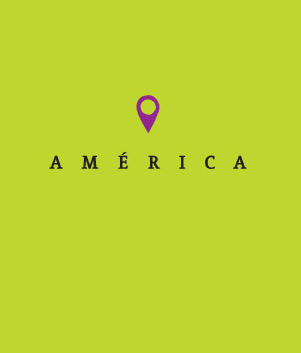 Catalogo-america