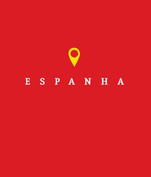 Catalogo-espanha