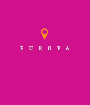 Catalogo-europa