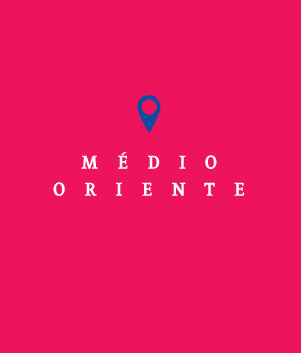 Catalogo-medio-oriente